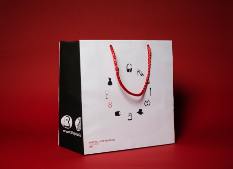 ET Bag 1