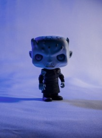 night king1small